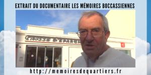 #Vidéo : Extrait du documentaire